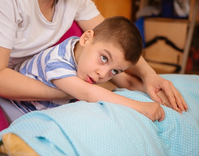 Cerebral palsy litigation after 50 years: a hoax on you