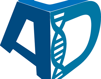 ADG Scalable Logo