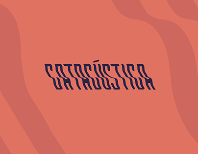 Catacústica | Projeto Transmídia