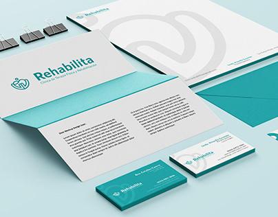 Rehabilita