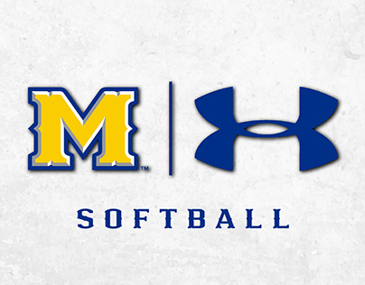 McNeese Athletics Under Armour Brand Release