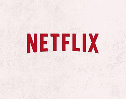 Netflix Promo