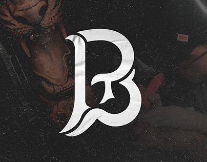 Buchile Tattoo | Branding