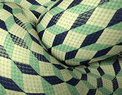 Suborder Serpents