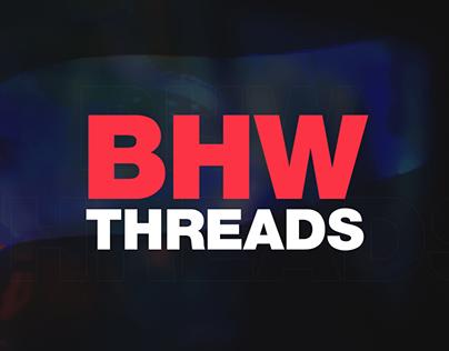 BHW Threads