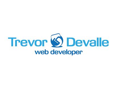 Logo Design | Devalle 2015