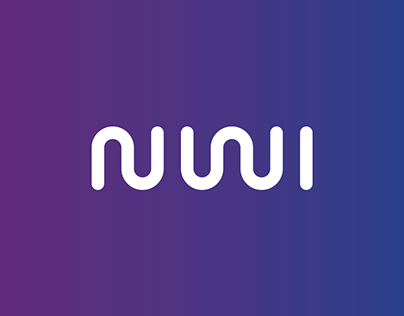 NWI Telecom