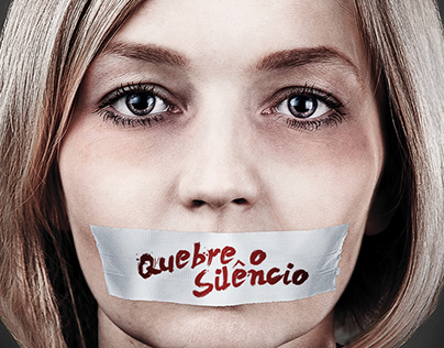 Prefeitura de Criciúma - Assédio Moral é crime.