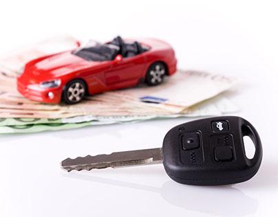Assurance Auto Mauvais Payeur