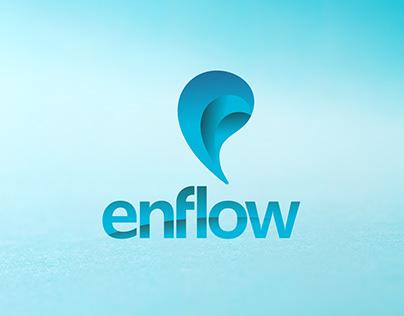 EnFlow