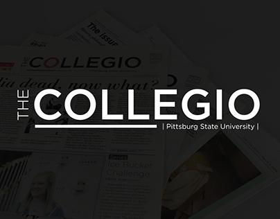 The Collegio