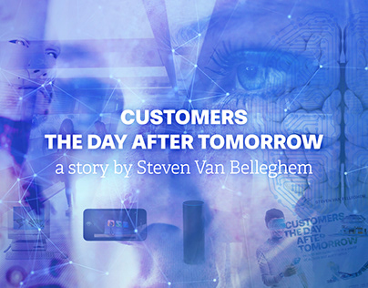 The Day After Tomorrow Book