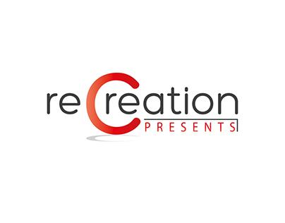 Title & Logo Animation