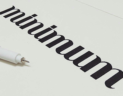 TypeWorks