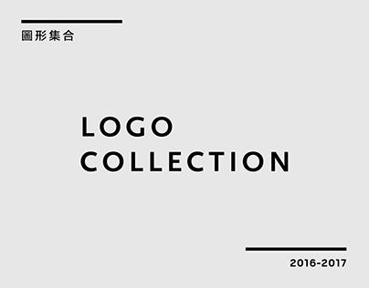 Logo Collection 2016-2017