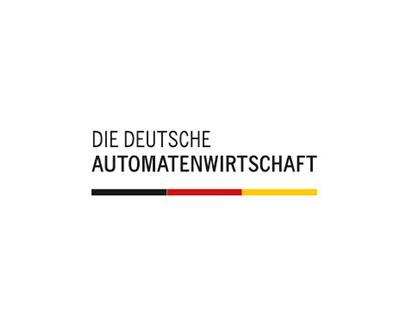 Automatenwirtschaft - Kein Spiel ohne Regeln