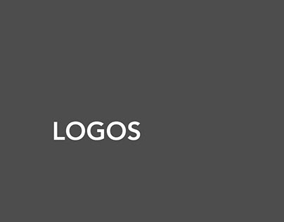 StudioM Logos