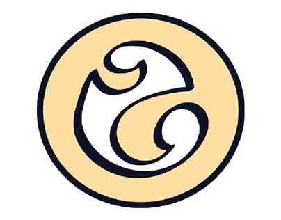 E's World Website