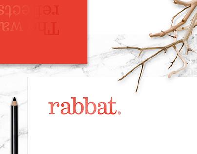 Rabbat