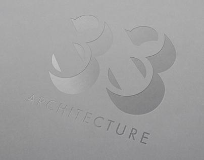 33 Architecture Branding