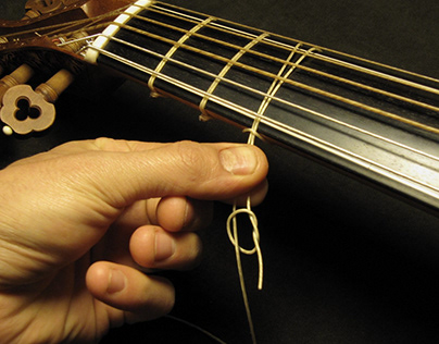 viol frets (loop kind)