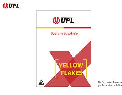 UPL Packaging