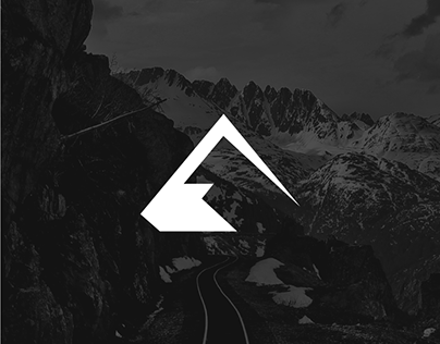 Forma Tatrica | web design