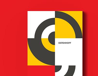 Ostenhoff