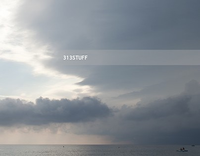 Panoramic skies with ultra resolution