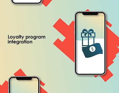 Kcal | Mobile App | Panacea Infotech