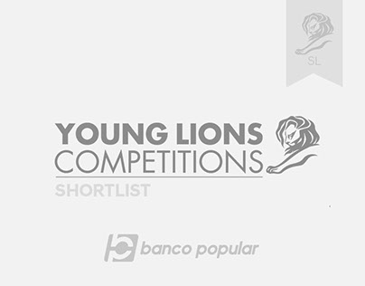 Shortlist Young Lions PR Colombia 2017