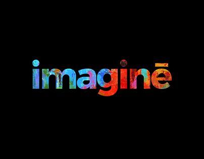 Imagine - Brand