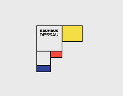 Bauhaus Dessau Homepage Concept-Adobe Hidden Treasure