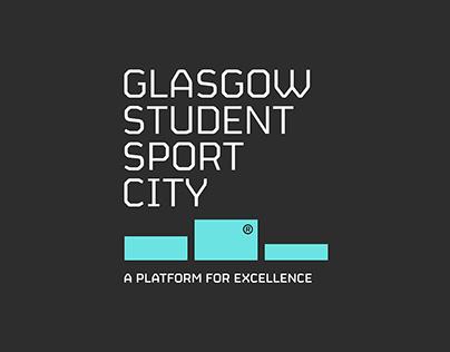 Glasgow Student Sports City