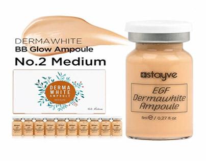 Best BB Cream UK for Anti-ageing | Stayve UK