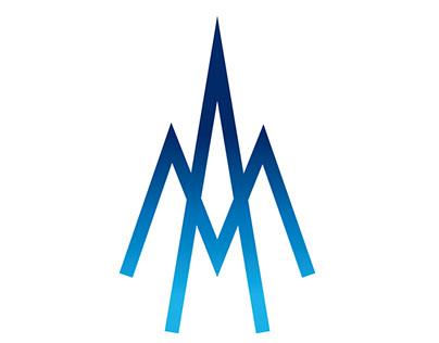 Air Marta Logo
