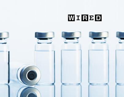 Vaccini d'Italia // WIRED.it