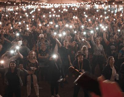 FESTIVAL DA CERVEJA GAÚCHA 2019