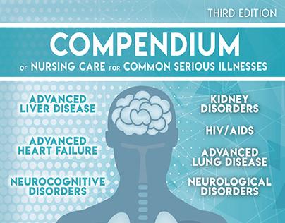 Compendium - Third Edition