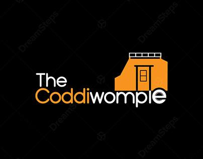 The Coddiwomple