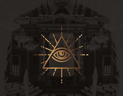 Freemason's App - Irmão Visitante