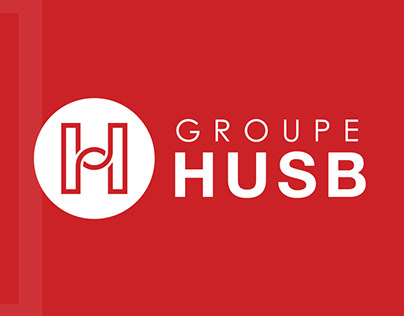 GROUPE HUSB