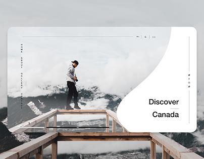 UI/UX Design - Canada