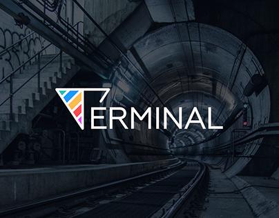 Terminal UI