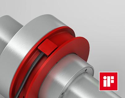 TORQUE MS | Modular Torque Measuring System