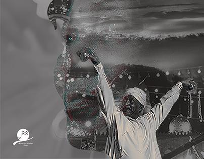 Mawlid Al-SayedAl-Badawy 2017