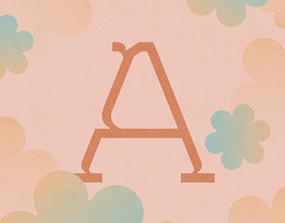 BEN - Typeface