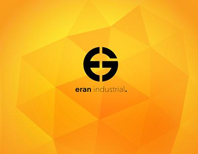Eran Industrial_Marketing Content