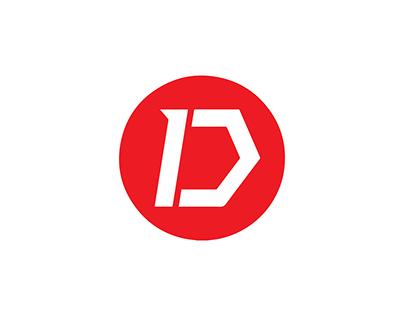 Drivers Club Logo