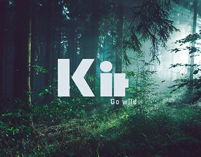 KIT - Branding
